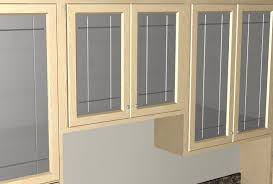 New Kitchen Cabinet Doors Only Best Kitchen Cabinet Door Design Ideas Ideas Interior Design