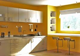 peindre la cuisine idee peinture interieur best of peinture cuisine et binaisons de