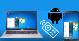 pc for android top apps to laptop from android