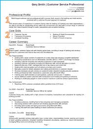 Resume Handling Resume Summary Example 2017 Free Resume Builder Quotes