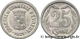 chambre du commerce evreux chambre de commerce d evreux 25 centimes evreux fnc 237276 emergency