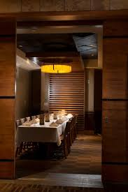 Las Vegas Restaurants With Private Dining Rooms Fogo De Chao Brazilian Steakhouse Las Vegas Weddings