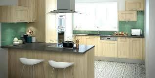 model placard cuisine modele de placard de cuisine modele de placard de cuisine modele de