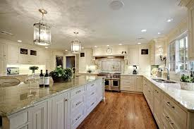 ivory kitchen cabinets what color walls ivory kitchen cabinets frequent flyer miles