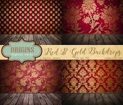 gold backdrop and gold digital backdrop digital photo backgrounds digital