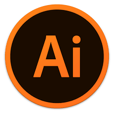 adobe u2013 desktop apps innovation foundry