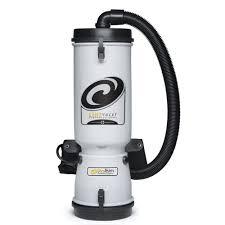 exceptional commercial vacuum jv hepa filter in certified hepa