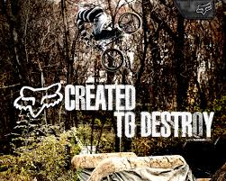 fox motocross wallpaper bmx logo fox wallpaper
