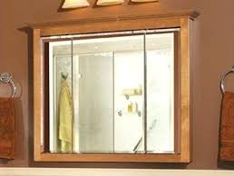 lowes bathroom mirrors cabinets for bathroom medicine cabinets