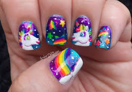 nail art design for kids images nail art designs
