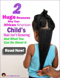 black hair care tips 12 best kids hair images on pinterest childrens hairstyles