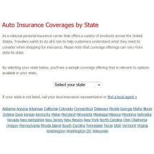 travelers auto insurance images Travelers auto insurance review pros and cons