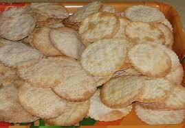 matzo unleavened bread where to find matza