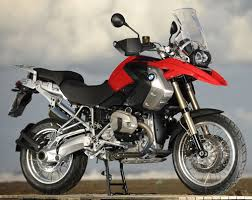 bmw gs series bmw r1200gs and boxer series motorcycles motorcycle com