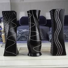 vasi decorativi keybox moda europea ceramica fiore vaso di porcellana vaso vasi