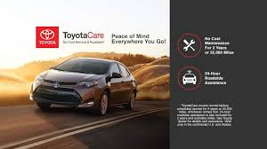 continental toyota used cars toyota dealership delray fl used cars ed morse delray toyota