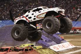 monster truck show detroit ended advance auto parts monster jam is coming to dallas my
