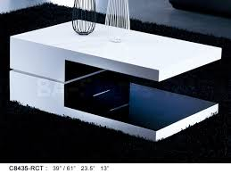modern coffee tables coffee tables sets end tables side tables