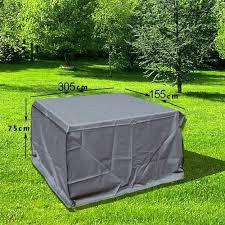 Rectangular Patio Furniture Covers Patio Ideas Waterproof Patio Cover Ideas Waterproof Rectangular