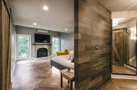 funky contemporary master suite request granted silent rivers