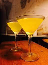 martini ginger turmeric ginger hummus yummus u2014