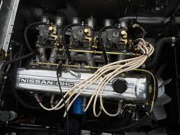nissan skyline engine for sale skyline coupe gt hakosuka kgc10 for sale haksouka kgc10 gt r kpgc10