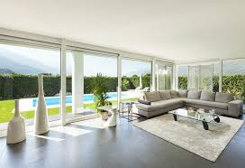 How Much Does A Living Room Set Cost by Passive Home Design Why You Should Do It