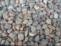 cobble patch pebbles u0026 gravels decorative gravels