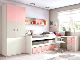 chambre ado fille ikea lit ado fille 4 chambre ado fille idace cracative couvre lit chambre