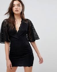 formal dresses semi formal dresses u0026 cocktail dresses asos