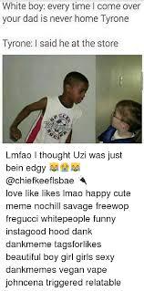 Hood Dad Meme - 25 best memes about vape vape memes