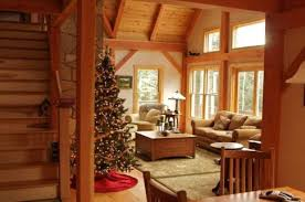 small post and beam homes beam and post homes small post and beam homes post and beam house