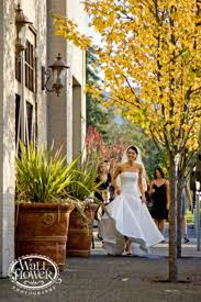 wedding venues olympia wa the heritage room suite weddings get prices for wedding venues