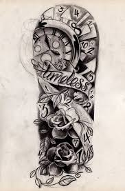 tattoos for men on arm sleeves 27 best tattoo sleeve ideas images on pinterest tattoo sleeves
