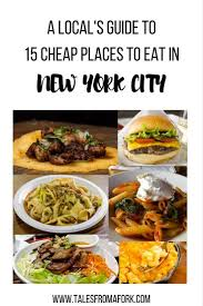 Cheap Cities To Live In by Best 25 Places In New York Ideas On Pinterest In New York Best