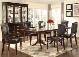 dining room sets on sale chicago indianapolis discounts