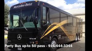 christmas light tour sacramento christmas light tours in sacramento limos party buses youtube
