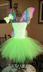 Girls Halloween Birthday Party 8 Best Halloween Costumes Images On Pinterest Costumes Wire And