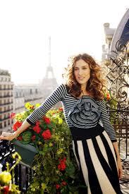 128 best sonia rykiel images on pinterest paris fashion weeks