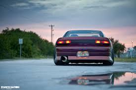 drift cars 240sx we