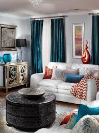 brown and orange home decor 100 teal and brown home decor teal blue bathroom decor dark