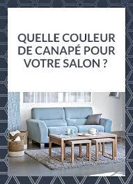 but fr canapé canapé pas cher but fr