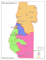 Wisconsin Assembly District Map by Humboldt Republicans Voter Info Elections