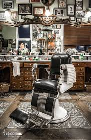 55 best barber n stuff images on pinterest barber chair