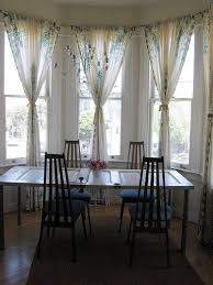Window Treatments For Bay Windows In Bedrooms - best 25 bay window treatments ideas on pinterest bay window