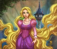 99 068 rapunzel images disney princesses