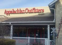 kitchen collection chillicothe ohio kitchen collection chillicothe ohio ellajanegoeppinger