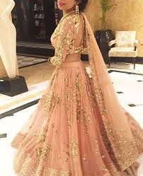 wedding dress indian best 25 indian wedding dresses ideas on indian