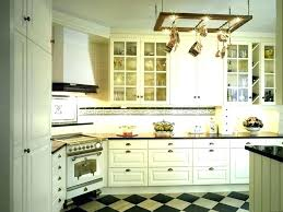 lighting for kitchen island kitchen island lighting ideas kitchen island pendants kitchen island
