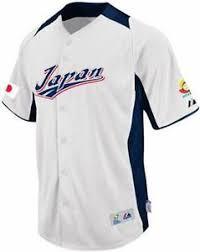 desain kaos futsal jepang japan jersey fan apparel souvenirs ebay